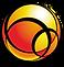 logo-pagseguro-png-transparente-6_edited