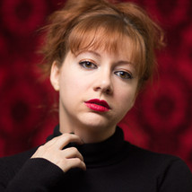 Portrait-2-2.jpg