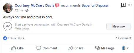 courtney davis review.PNG