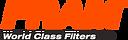 FRAM-Logo.png