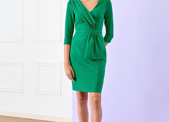 Vestido Veraz