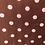 Thumbnail: Vestido Lunas