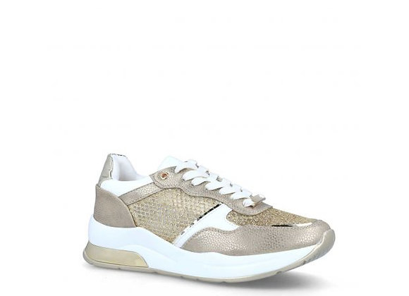 Sneakers Lux