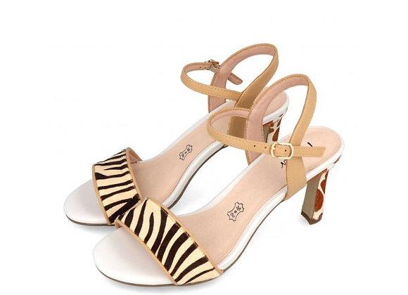 Zapato Print