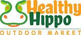 Healthy Hippo LOGO.jpg
