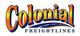 Colonial Freightlines-1280.jpg