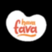 hava_fava.png