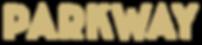 Parkway_logo_gold.png