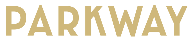 Parkway_logo_gold.png