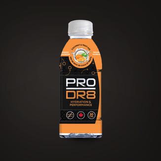 prodr8_orange.jpg