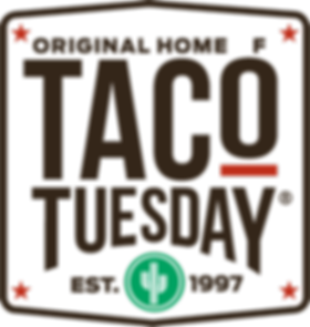 Taco_Time_icon_desig