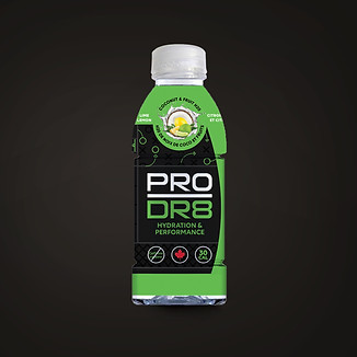 prodr8_pineapple_lime.jpg