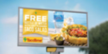 Free_-Water_Billboard_Mockup.jpg