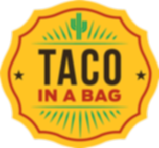 taco_in_a_bag.png