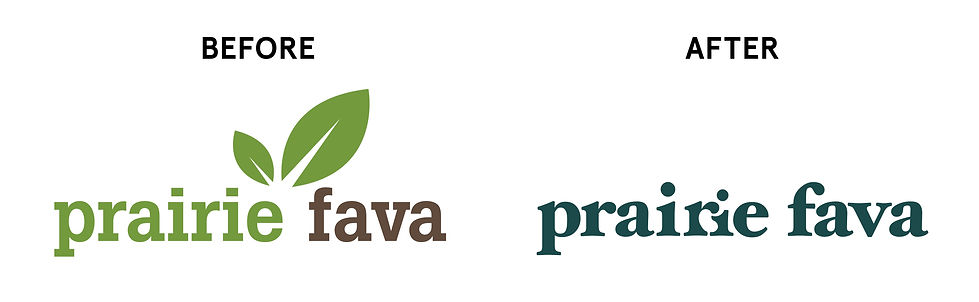 Prairie_Fava_before_after.jpg