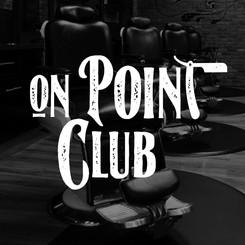 On Point Club