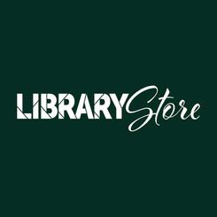library_store_logo_cover_V2.jpg