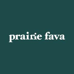 Prairie_Fava.jpg