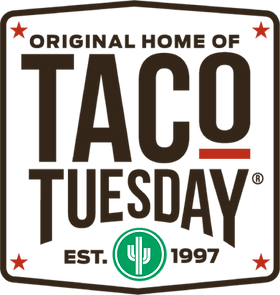 TACO_Tuesday (1).png