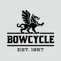 Bowcycle