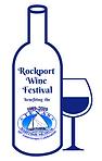 Copy of Rockport Wine Festival logo_edit