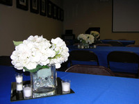 70th Bday Party Table.jpg
