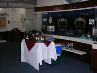 70th Bday Party Bar.jpg