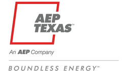 AEP-Texas-Logo-002