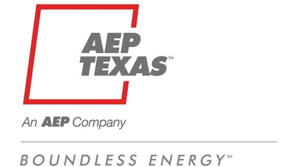 AEP-Texas-Logo-002.jpg