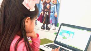7 Aprendizajes que nos dejaron las clases virtuales