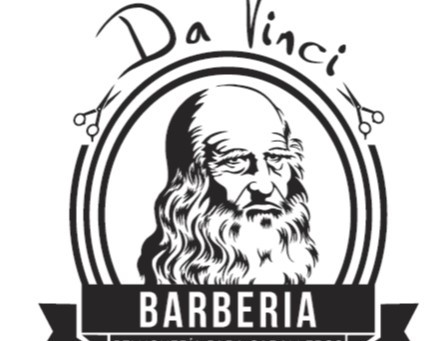La experiencia Da Vinci