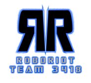RoboRiot-Team-3418-Outside-2.png
