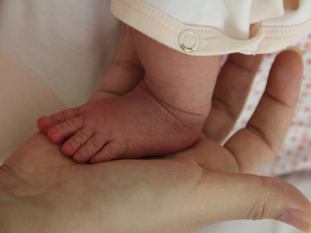 ¿Cuál ha sido tu mejor y peor momento durante el parto?