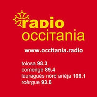 Radio Occitania.jpeg