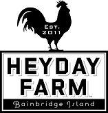 Heyday_Farm_Logo_One_Color_Black.jpg