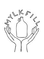 Mylk Fill Logo.png