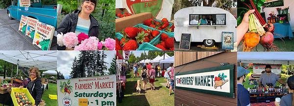 bainbridge-island-farmers-market-donate.