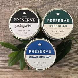 """""""Dads Love Jam""""_Stop by the Preserve boo"""