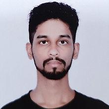 Pritish_edited.jpg