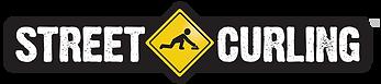 Logo_Street-Curling-2018_v2.png
