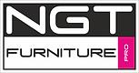 NGT_Logo F.png