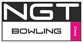 NGT_Logo B.png