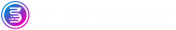 Logo_Text_2@4x.png