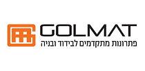 Golmat_Logo_About.jpg