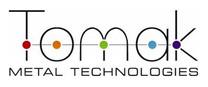 logo_tomak02.jpg