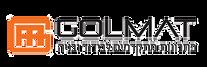 Golmat_Logo_About.png