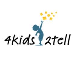 logo 4kids2tell.jpg