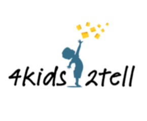 logo 4kids2tell.jpg