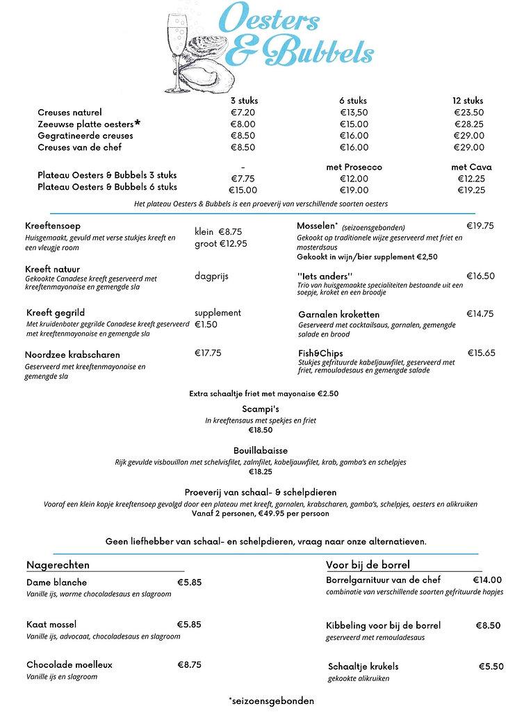 Kopie van Kaart oesters & bubbels (nieuwe prijzen) (1).jpg