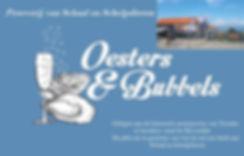 logowebsite2.jpg